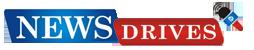 India News, Latest News India, Trending News, Breaking News | News Drives